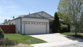 18160 Cherryleaf Court, Reno, NV 89508