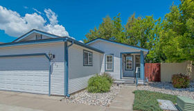 1262 Partridge Drive, Carson City, NV 89701-5479