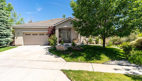 7801 Morgan Pointe Circle, Reno, NV 89523-4802