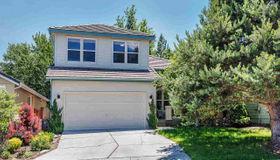 760 Caughlin Glen, Reno, NV 89519-0644
