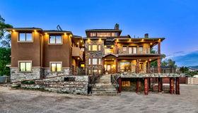 515 Rhodes Rd, Reno, NV 89521