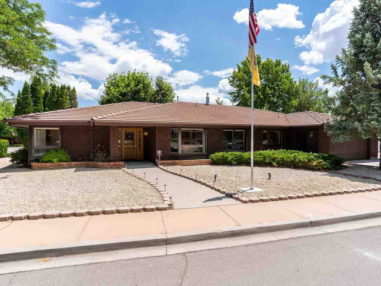 1521 Valencia Court, Carson City, NV 89703 is now new to the market!