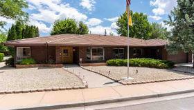 1521 Valencia Court, Carson City, NV 89703