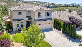2530 Peavine Creek, Reno, NV 89523