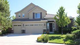 7835 Peavine View Court, Reno, NV 89523