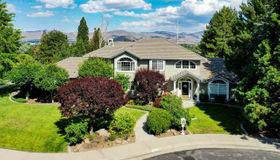 4302 Junewood, Reno, NV 89509