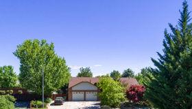 1354 Wilson Circle, Gardnerville, NV 89460