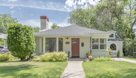1386 Nixon Ave, Reno, NV 89509-2640