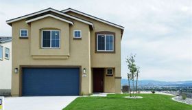 3154 Cityview Terrace, Sparks, NV 89431