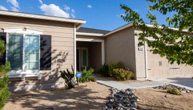 5460 Starry Skies Dr, Sun Valley, NV 89433-5619