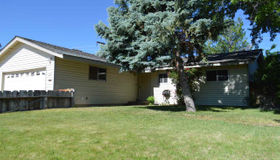1928 Marian Ave, Carson City, NV 89706