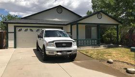 1490 Mescalero, Reno, NV 89523