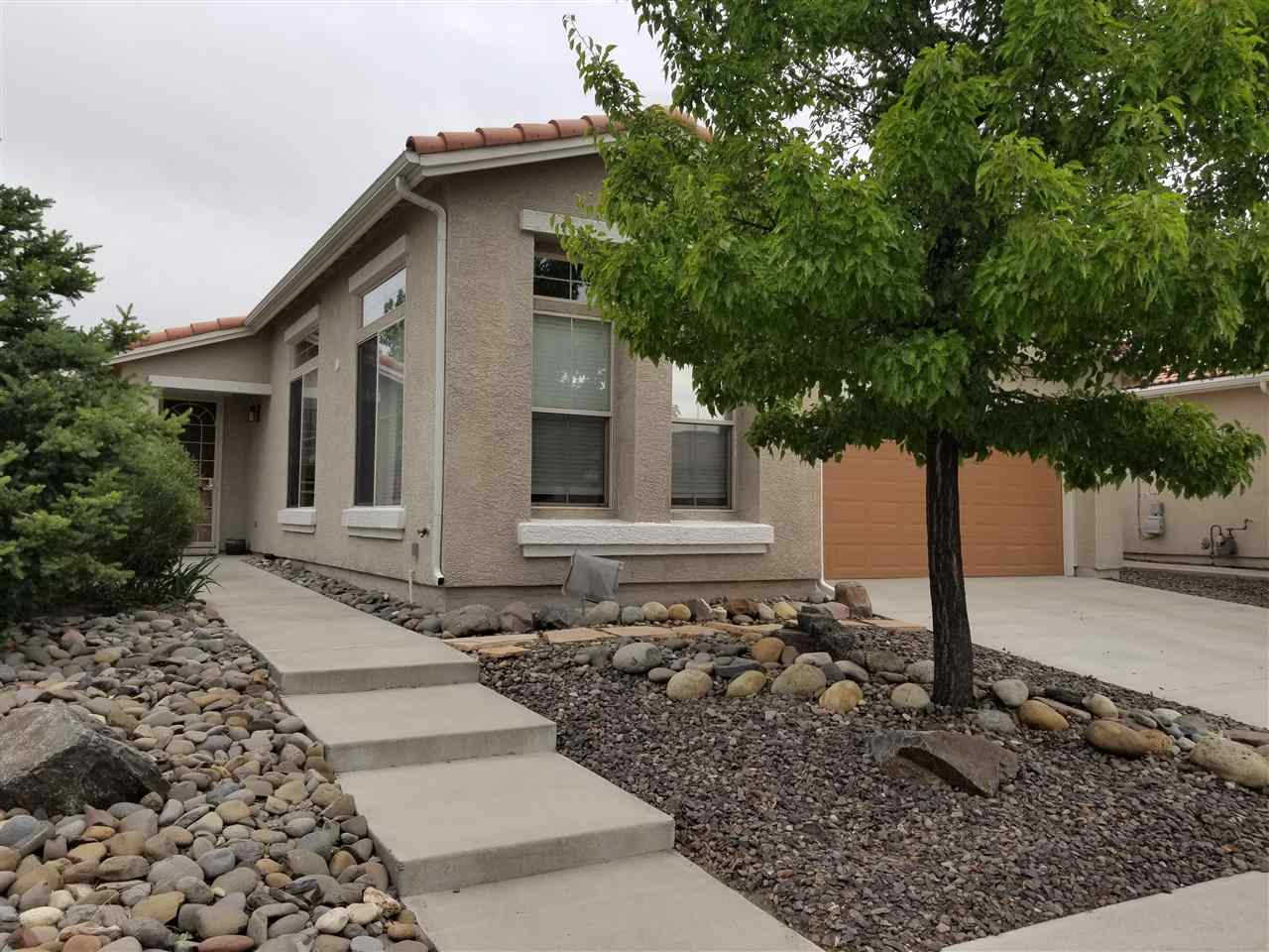 Another Property Sold - 2190 Avella, Sparks, NV 89434-2089