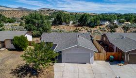 917 Amador Circle, Carson City, NV 89705