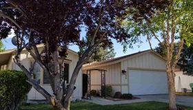 4380 Mira Loma, Reno, NV 89502-5327