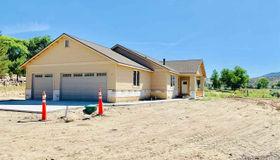 815 Horseman, Gardnerville, NV 89410-7880