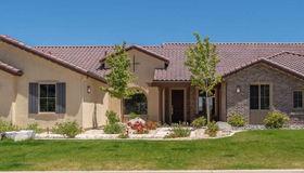 14720 Chartreuse Court, Reno, NV 89511-8063