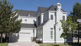 3491 Niblick Drive, Sparks, NV 89431-8591