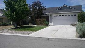 6 Conner Way, Gardnerville, NV 89410