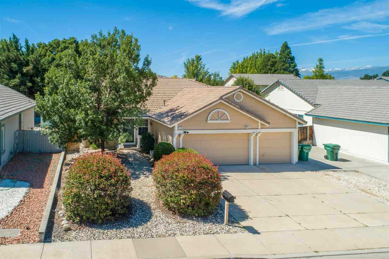 Another Property Sold - 2205 Frisco Way, Sparks, NV 89434