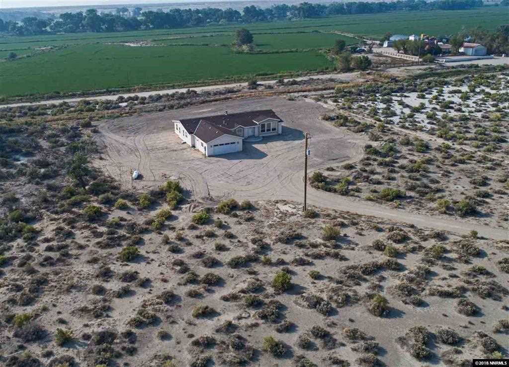 Another Property Sold - 13765 Carson Highway, Fallon, NV 89406-9367