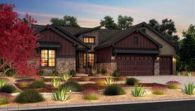 4005 Whispering Pine Loop, Reno, NV 89519