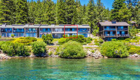 525 Lakeshore bl #34, Incline Village, NV 89451-9687