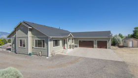 610 Dark Horse Court, Gardnerville, NV 89410-7969