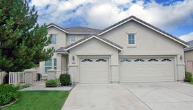 10710 Clear Vista Dr, Reno, NV 89521