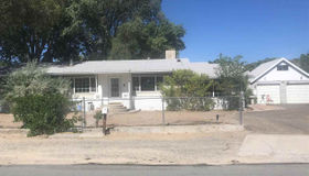 4920 August Drive, Carson City, NV 89706