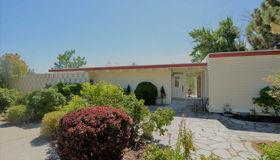 3150 Markridge Dr, Reno, NV 89509-8905