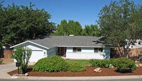 3555 Sleepy Hollow Dr, Reno, NV 89502