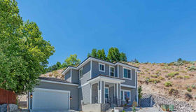 3575 Conifer Drive, Reno, NV 89509