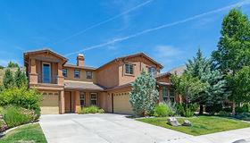 8855 Scott Valley Court, Reno, NV 89523