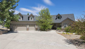 193 Taylor Creek Road, Gardnerville, NV 89460-6244