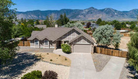 2644 Fawn Fescue CT, Minden, NV 89423-8884