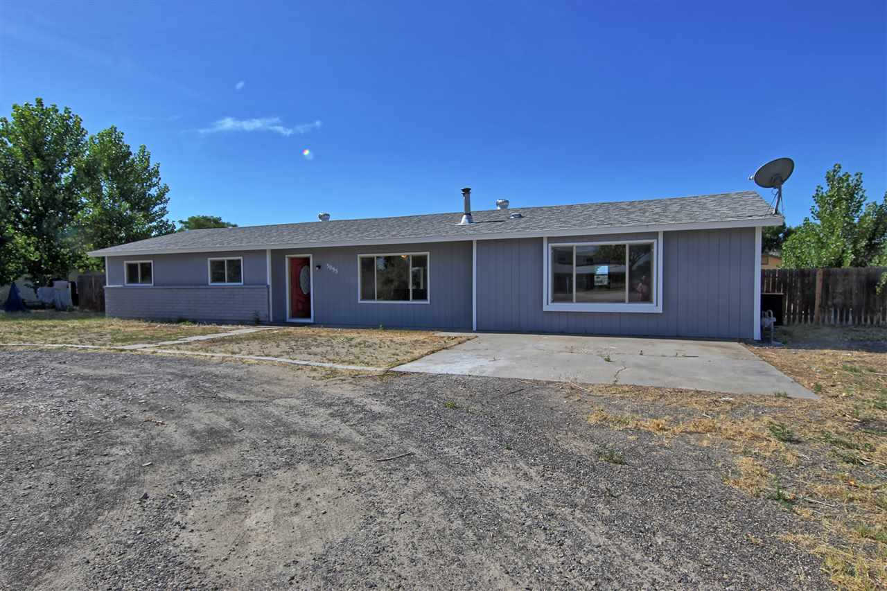 Another Property Sold - 3095 Silver State, Fallon, NV 89406-9468