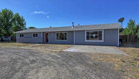 3095 Silver State, Fallon, NV 89406-9468