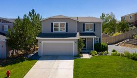 8630 Bagpipe Circle, Reno, NV 89506-4118