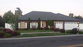 2737 Oak Ridge, Carson City, NV 89703