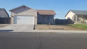 542 Silver Spur Way, Fallon, NV 89406-5103