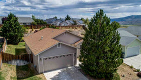 994 Hilltop Drive, Carson City, NV 89705