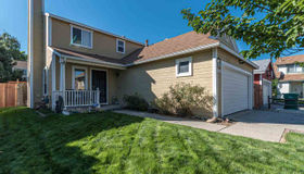 1290 Highgate Court, Sparks, NV 89434