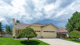 5355 Mesa Verde Drive, Sparks, NV 89436-4666