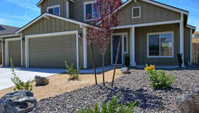 1777 Canal Drive, Fernley, NV 89408-8438