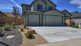 1797 Canal Drive, Fernley, NV 89408-8438