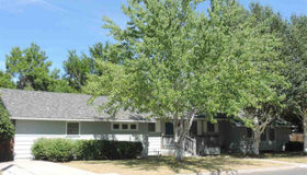 500 Mary St, Carson City, NV 89703-4947