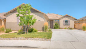 964 Dusty Stead, Sparks, NV 89436-6501