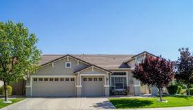 1708 Colavita Way, Reno, NV 89521-3006