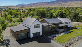 3400 Frost Ln, Reno, NV 89511